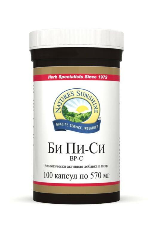 BP-C | Би Пи-Си