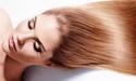 Кожа волосы ногти | Skin hair nails