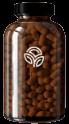 Bottle-NSP