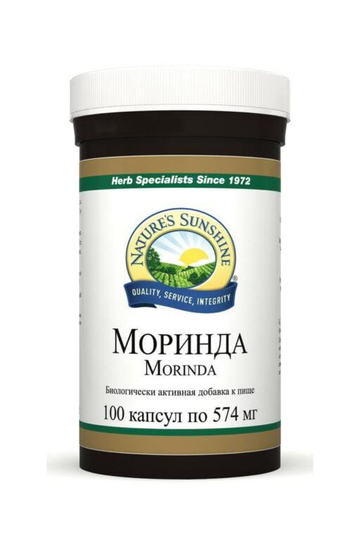 Моринда | Mоrinda